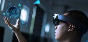 网上虚拟展馆是怎样的?